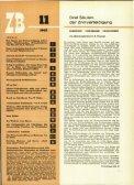 Magazin 196311 - Page 3