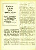 Magazin 196311 - Page 4