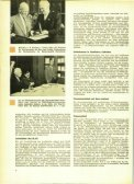 Magazin 196311 - Page 6