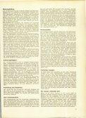 Magazin 196311 - Page 7