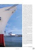 Artikel finanzwelt 06/2011 - Carsten Rehder - Page 2