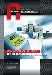 PDF (0.6 MB) - INFORM GmbH