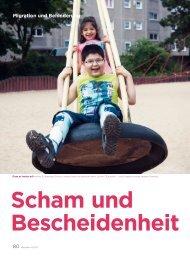Migration und Behinderung - Zentralwohlfahrtsstelle der Juden in ...
