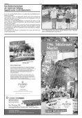 """Einladung und Gruß der Gemeinde Faßberg zum """"Laurentius-Markt ... - Page 6"""