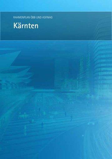 Kärnten (pdf 159 KB)
