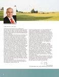 REGION IN AKTION - Amadeu Antonio Stiftung - Page 4