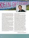 REGION IN AKTION - Amadeu Antonio Stiftung - Page 6