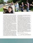 REGION IN AKTION - Amadeu Antonio Stiftung - Page 7