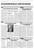 Descarca aici - Page 2