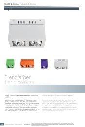 Auszug_Katalog2013_Objekt Download PDF - Brumberg Leuchten