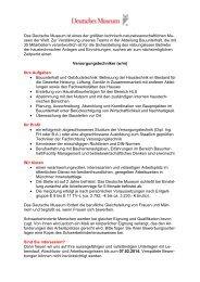 1402_Versorgungstechniker_Online Ausschreibung + ArGe_farbig