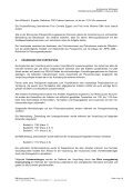 Gebäude 1 - D&K Consult - Page 4