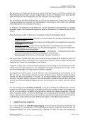 Gebäude 1 - D&K Consult - Page 5