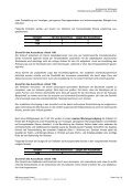 Gebäude 1 - D&K Consult - Page 6
