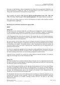 Gebäude 1 - D&K Consult - Page 7