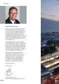 PDF herunterladen - Deutsche Bahn AG - Seite 2