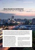 PDF herunterladen - Deutsche Bahn AG - Seite 3