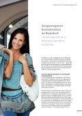 PDF herunterladen - Deutsche Bahn AG - Seite 5