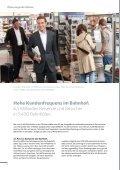 PDF herunterladen - Deutsche Bahn AG - Seite 6