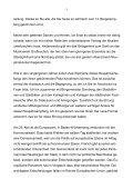 Ansprache des Oberbürgermeisters - Stadt Heidenheim - Page 2