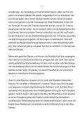 Ansprache des Oberbürgermeisters - Stadt Heidenheim - Page 4