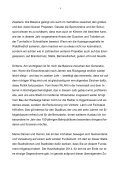Ansprache des Oberbürgermeisters - Stadt Heidenheim - Page 5