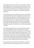 Ansprache des Oberbürgermeisters - Stadt Heidenheim - Page 6