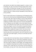 Ansprache des Oberbürgermeisters - Stadt Heidenheim - Page 7