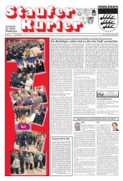 stk0414.pdf (1.6 MB) - Stadt Waiblingen