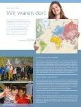 Reiseplaner Ozeanien - Globetrotter - Seite 4