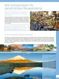 Reiseplaner Ozeanien - Globetrotter - Seite 5