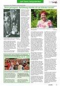 PDF herunterladen - Mitteilungsblatt - Page 5
