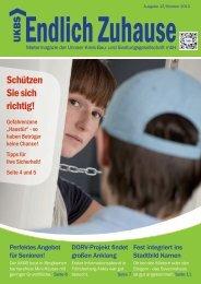 Download PDF - UKBS