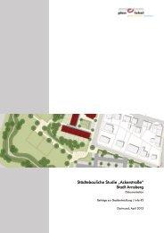 Beitrag_43_Studie-Ackerstrasse.pdf - Arnsberg
