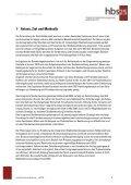 Der Link zum Integrierten Stadtentwicklungskonzept Halberstadt 2025 - Page 6