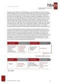 Der Link zum Integrierten Stadtentwicklungskonzept Halberstadt 2025 - Page 7