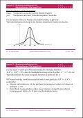 3.2 Die Zinsparitätentheorie Anleger steht vor der Entscheidung ... - Page 3