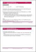 3.2 Die Zinsparitätentheorie Anleger steht vor der Entscheidung ... - Page 4