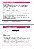 3.2 Die Zinsparitätentheorie Anleger steht vor der Entscheidung ... - Page 5