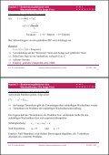 3.2 Die Zinsparitätentheorie Anleger steht vor der Entscheidung ... - Page 6