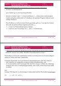 3.2 Die Zinsparitätentheorie Anleger steht vor der Entscheidung ... - Page 7