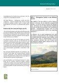 Internal briefing note - Fern - Page 3