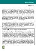 Internal briefing note - Fern - Page 4