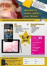 1,- €1 - Neuner Kommunikationselektronik Vertriebs GmbH ...