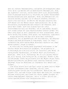 Zeitmacher 30.1.14 - Seite 5