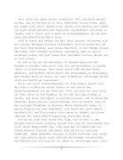 Zeitmacher 30.1.14 - Seite 6