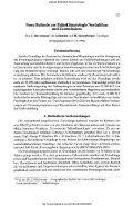 Abhandlungen der Braunschweigischen Wissenschaftlichen ... - Page 2