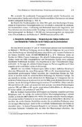 Abhandlungen der Braunschweigischen Wissenschaftlichen ... - Page 6