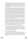 EUROPEAN COMMISSION Brussels, 10.9.2013 COM ... - EUR-Lex - Page 3