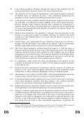 EUROPEAN COMMISSION Brussels, 10.9.2013 COM ... - EUR-Lex - Page 6